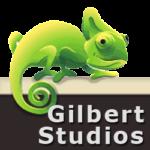 GilbertStudios